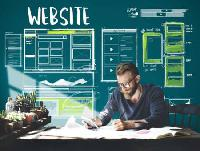 Why-to-make-dynamic-website