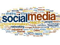 Why-Social-Media-Marketing-is-Important