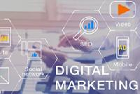 Role-of-Digital-marketing-to-add-value-to-the-business
