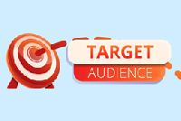 How-can-you-reach-your-target-audience
