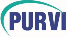 Purvi Engineering