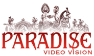 Paradise Video Vision